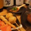 【開店9月】キッチン福本屋が広島袋町うらぶくろにオープン