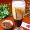 【開店7月】タピオカ台楽茶(タイラクティー)が広島本通りにオープン