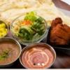【開店8月上旬】インド料理 TABLA(タブラ) 広島佐伯八幡東店(求人情報も紹介)