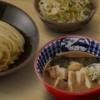 【開店9月中旬】三田製麺所が広島紙屋町大手町にグランドオープン(求人情報も紹介)
