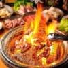 【開店10月1日】肉屋の炭火焼肉和平プレミアム流川店(求人情報も紹介)