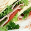 【新OPEN 10月2日】大和サンドと一本堂食パン広島エキエ店