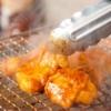 【開店10月7日】焼肉ぶちアミューズメントパーク宇品店(求人情報も紹介)