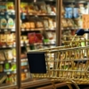 【開店9月末】フレッシュマートマミーが広島中区大手町にオープン!