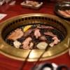 【開店10月】焼肉ホルモン酒場たかちゃんが広島市中区本通りにオープン