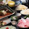 【新OPEN10月上旬】日本料理竹川(ちくせん)がにグランドオープン!混雑行列状況も紹介