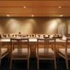 【新OPEN9月20日】和食店の元念瀬川が袋町にオープン!