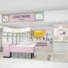 【新OPEN9月】CREE'MARE(クリマレ)  が広島パルコにオープン