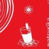 【マツリカ茉莉花 リム福山店OPEN7月】福山駅前に生タピオカ専門店オープンだよ! |